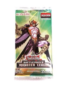 Yu-Gi-Oh-battle-pack-3-monster-league