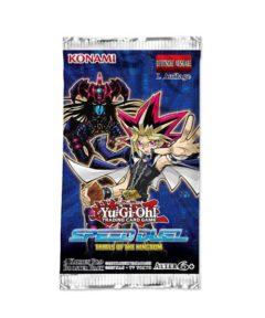 Yu-Gi-Oh-speed-duel-trials-of-the-kingdom