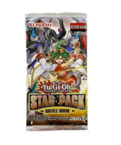 Yu-Gi-Oh-star-pack-battle-royal