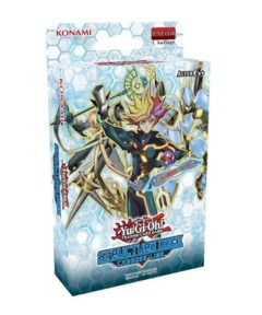 Yu-Gi-Oh-structure-deck-cyberse-link