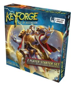keyforge-age-of-ascension-2-player-starter-set