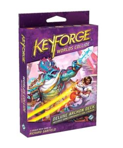 keyforge-worlds-collide-archon-deck