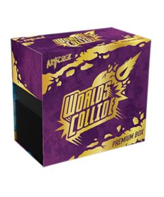keyforge-worlds-collide-premium-box